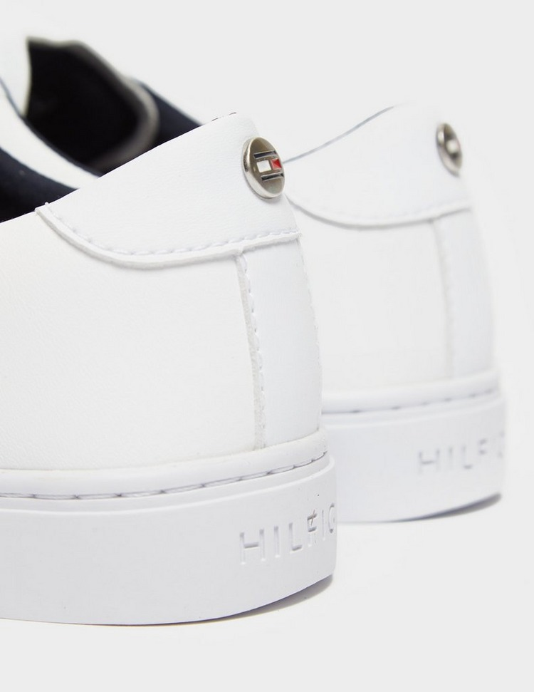 Tommy Hilfiger Crystal Trainers