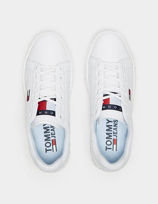 Tommy Jeans Cool Sneaker