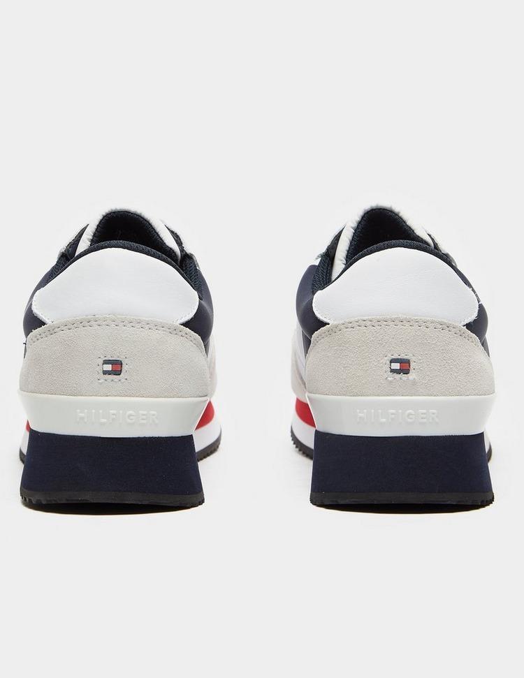 Tommy Hilfiger Active Sneaker