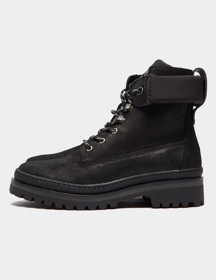 Tommy Jeans Sporty Hiker Boot