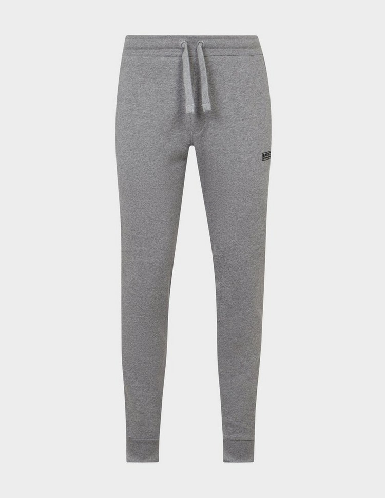Barbour International Sport Cuffed Fleece Pants