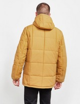 Barbour International Goshen Quilted Jacket