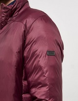 Barbour International Doc Quilted Jacket