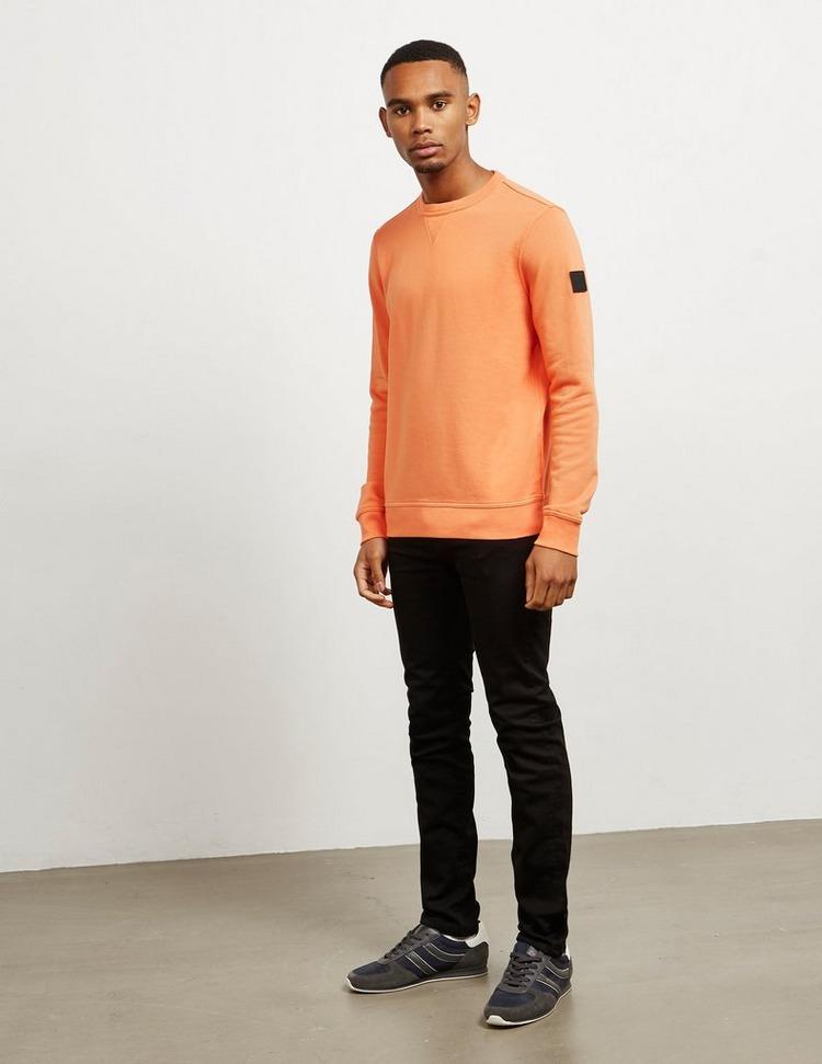BOSS Walk Up Sweatshirt