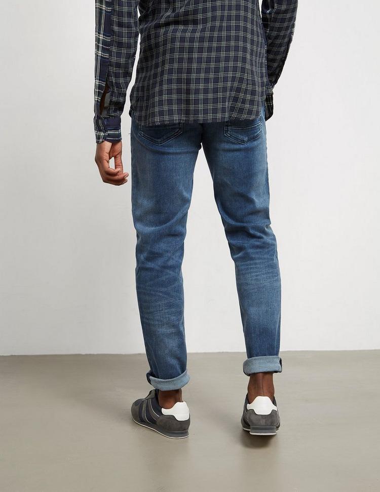 BOSS Taber Slim Jeans