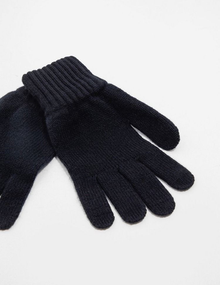 Barbour Wool Gloves
