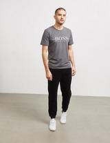 BOSS Urban Logo Short Sleeve T-Shirt