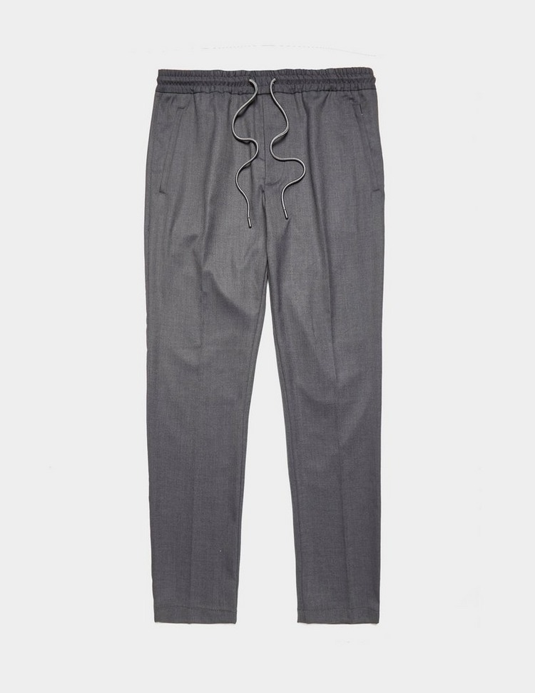 BOSS Banks Trousers