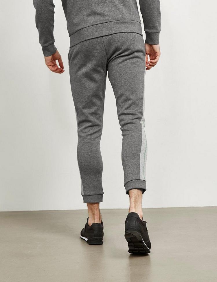 BOSS Hadiko Cuffed Fleece Pants