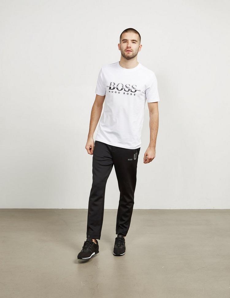BOSS Havo Track Pants