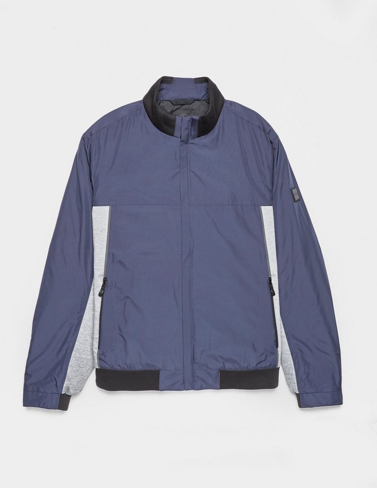 BOSS Marconi Lightweight Jacket