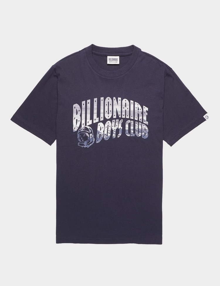 Billionaire Boys Club Fill Arc Short Sleeve T-Shirt