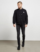 Nudie Jeans Wool Jacket