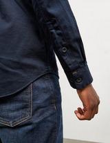 Nudie Jeans Co. NJCO Pocket Long Sleeve Shirt