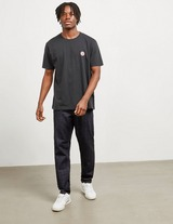 Nudie Jeans Co. NJCO Patch T-shirt