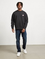 Nudie Jeans Co. NJCO Patch Sweatshirt