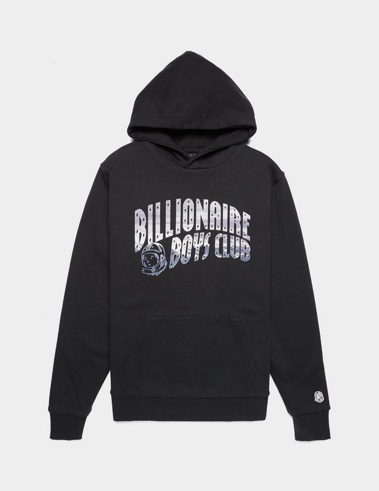 Billionaire Boys Club Fill Arc Hoodie