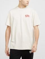 Billionaire Boys Club Arch Logo Short Sleeve T-Shirt