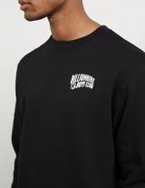 Billionaire Boys Club Arch Logo Sweatshirt