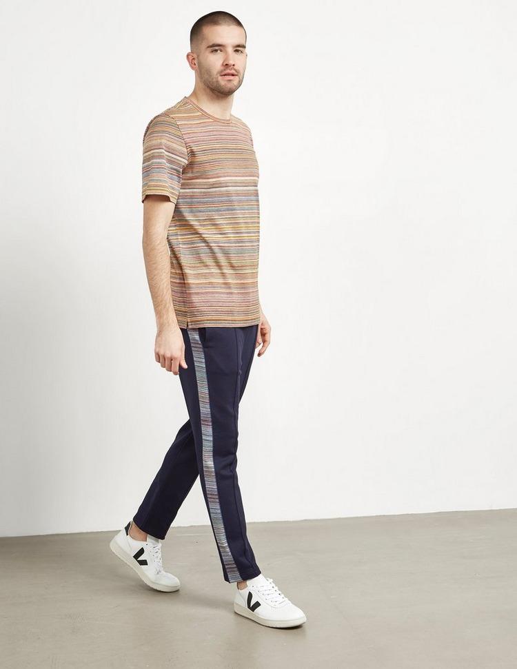 Missoni Spacedye Short Sleeve T-Shirt