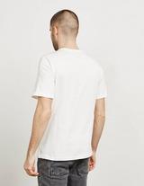Missoni Multi Logo Short Sleeve T-Shirt