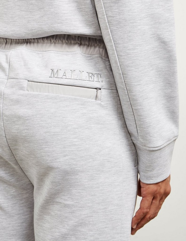 Mallet Haines Track Pants