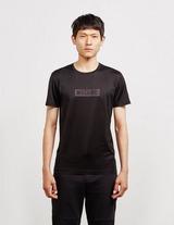 Mallet Jasper Short Sleeve T-Shirt