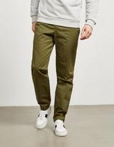 A.P.C Elast Trousers