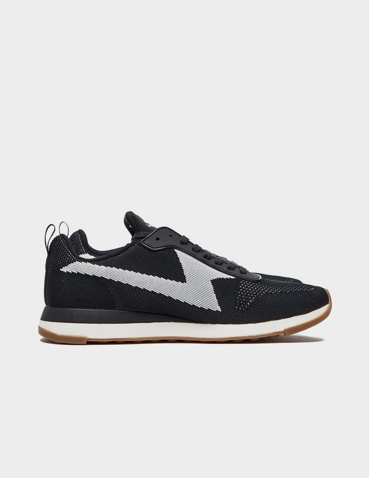 PS Paul Smith Rocket Mesh Runners