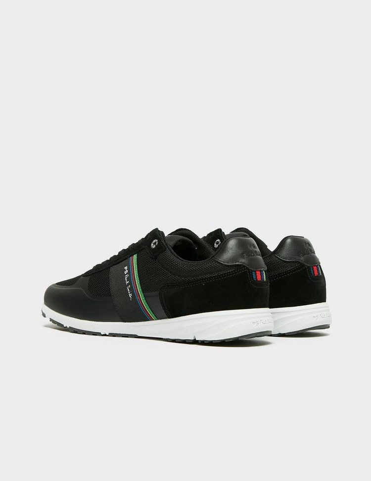 PS Paul Smith Huey Trainers