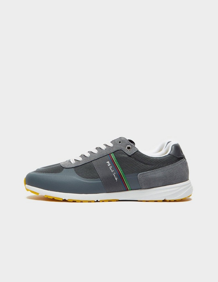 PS Paul Smith Huey Runner