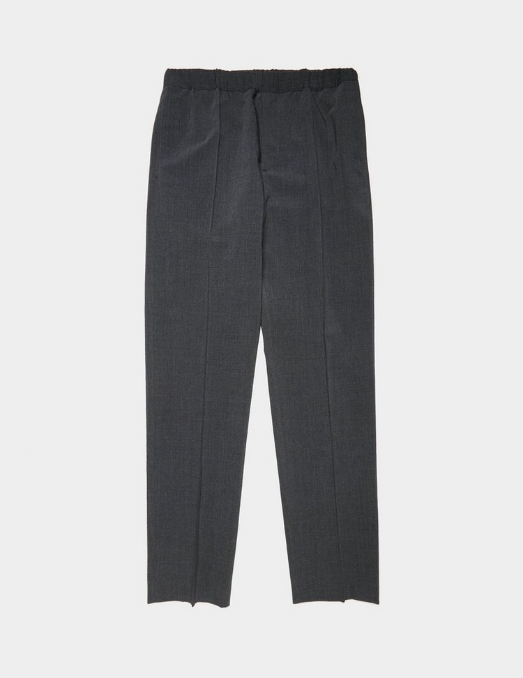 Helmut Lang Elasticated Track Pants