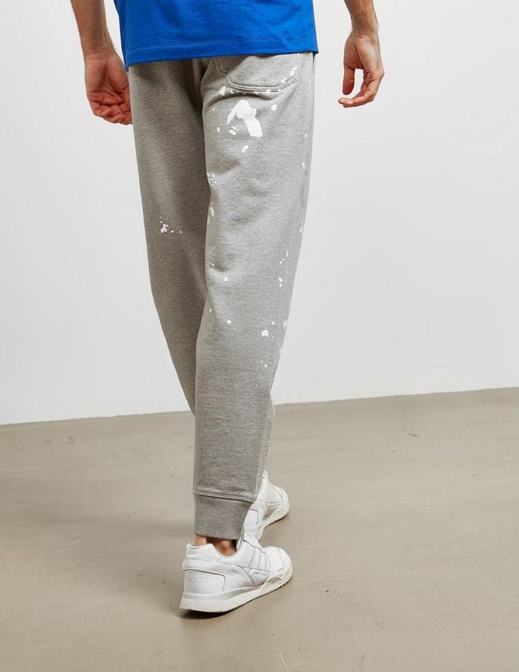 Helmut Lang Painter Track Pants