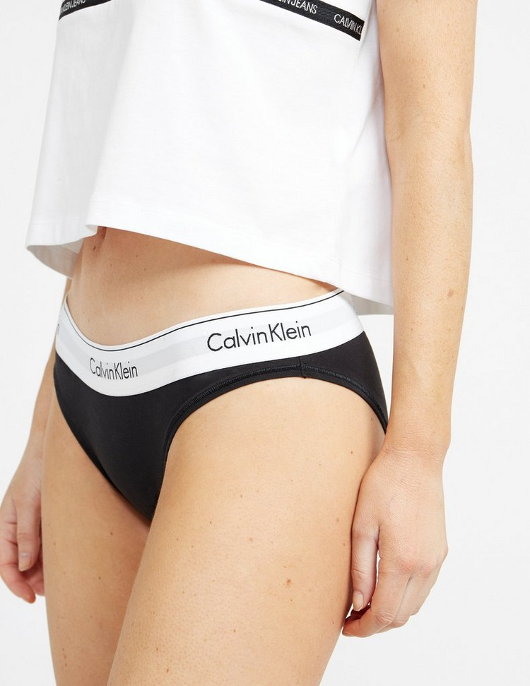 Calvin Klein Modern Bikini Briefs