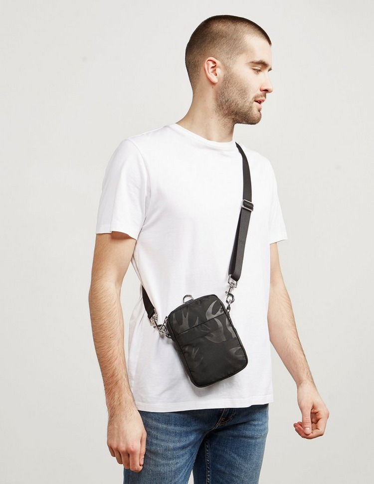 McQ Alexander McQueen Crossbody Bag