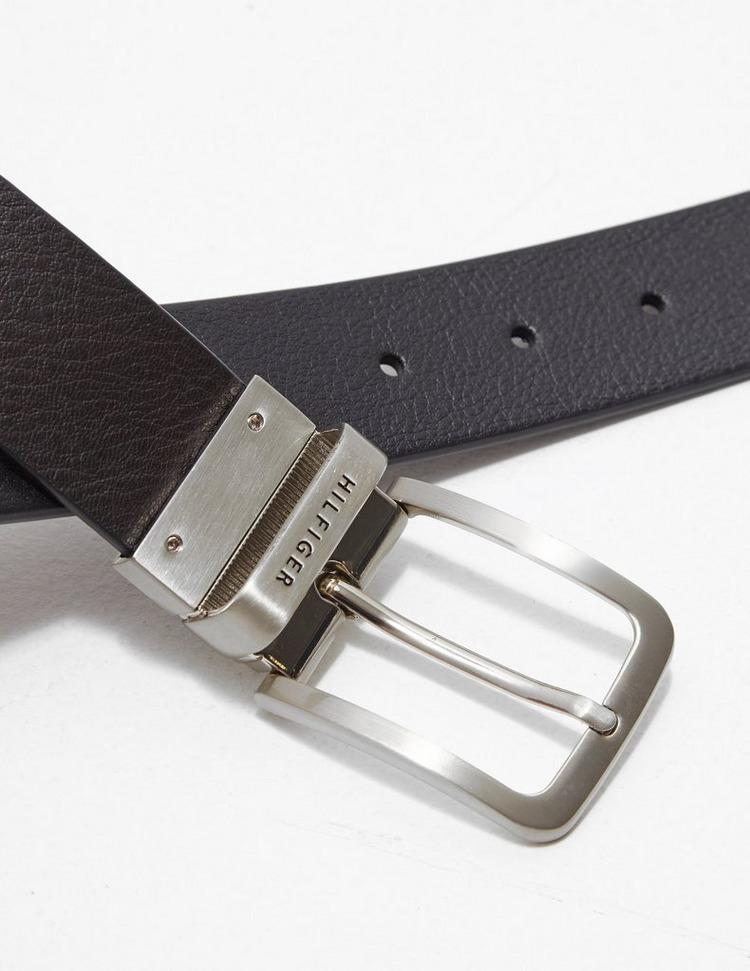 Tommy Hilfiger Loop Logo Belt