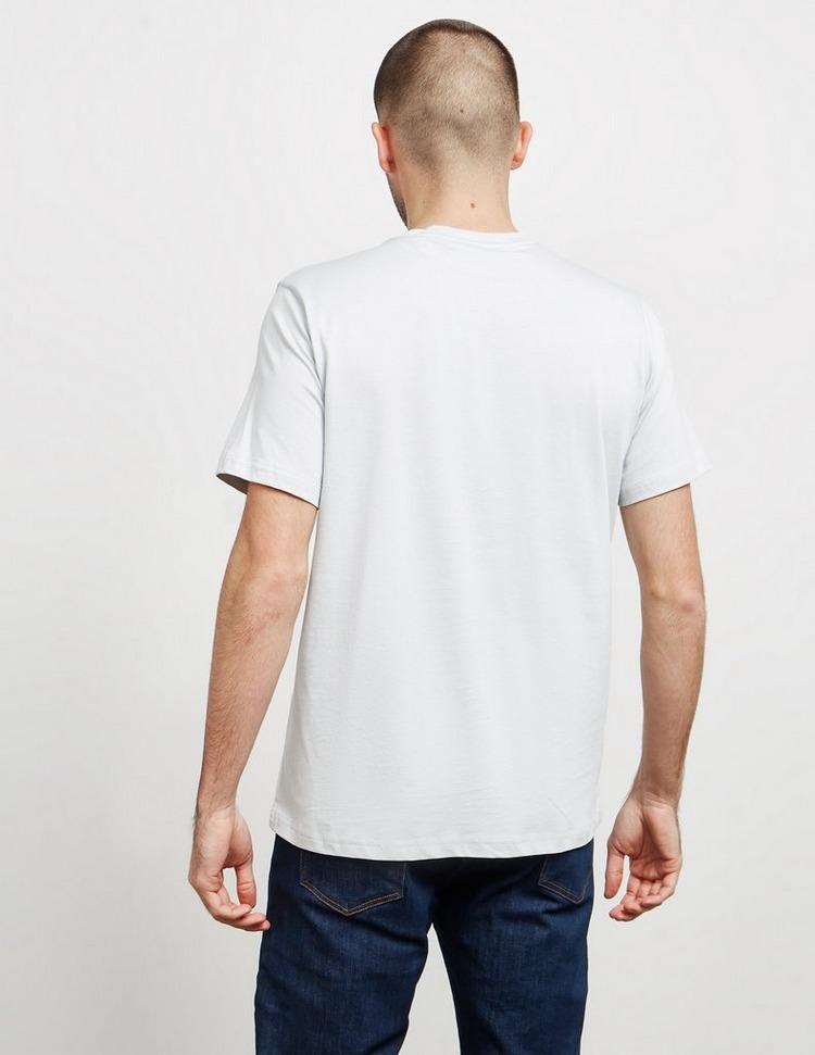 PS Paul Smith Polaroid Short Sleeve T-Shirt