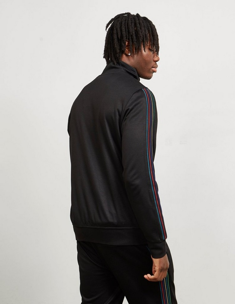 PS Paul Smith Stripe Track Top