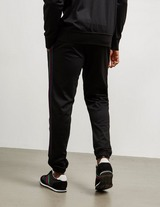PS Paul Smith Striped Track Pants