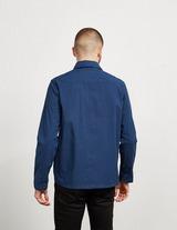 PS Paul Smith Three Pocket Overshirt
