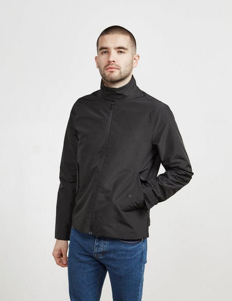 PS Paul Smith Harrington Jacket