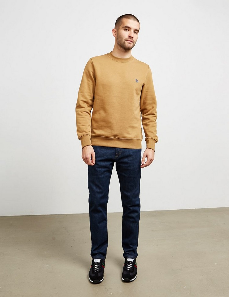 PS Paul Smith Taper Fit Jeans