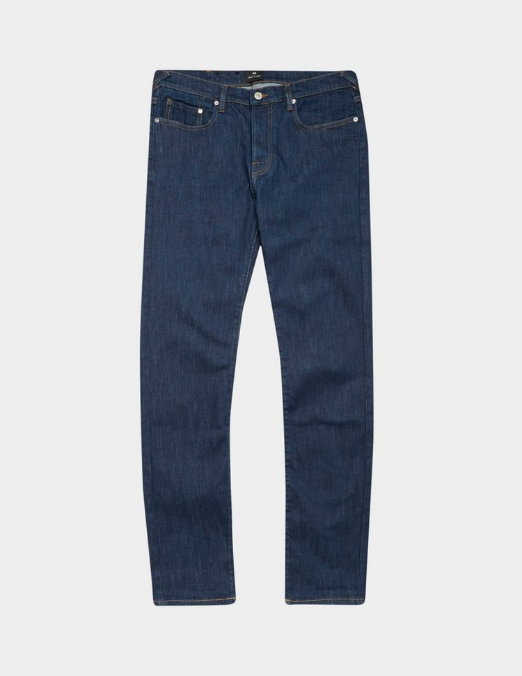 PS Paul Smith Slim Fit Stretch Jeans