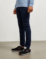 PS Paul Smith Skinny Jeans