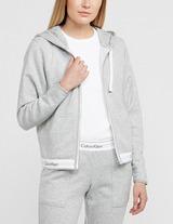 Calvin Klein Underwear Full Zip Hoodie