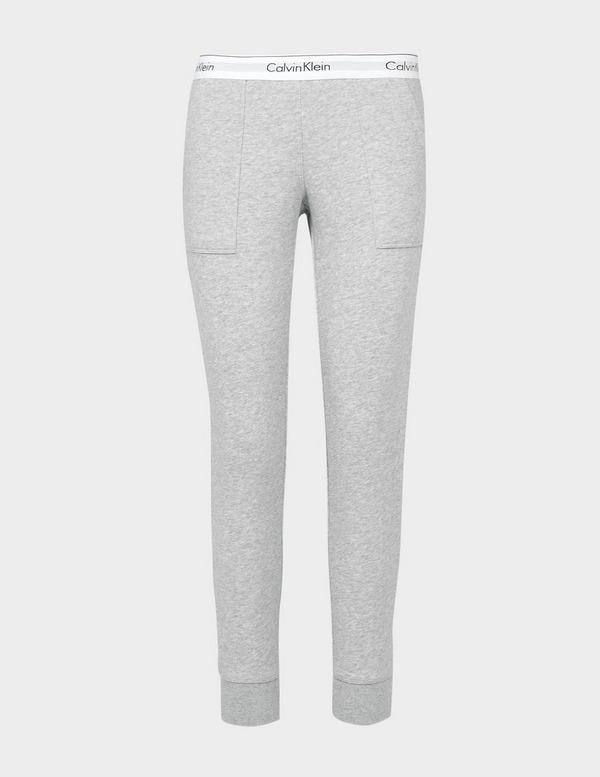 Calvin Klein Underwear Fleece Pants