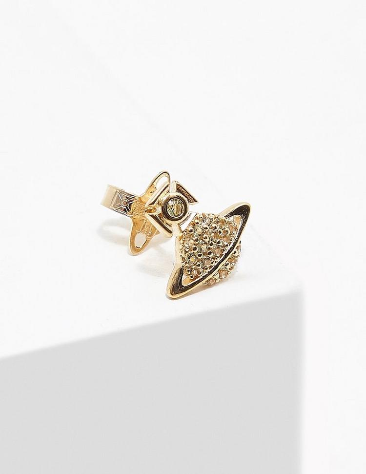 Vivienne Westwood Tamia Stud Earrings