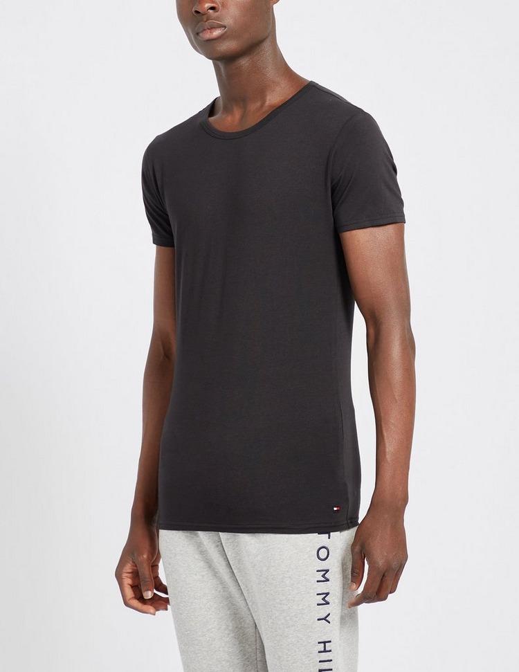 Tommy Hilfiger 3 Pack Crew T-Shirt