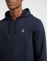 Polo Ralph Lauren Full Zip Fleece Hoodie