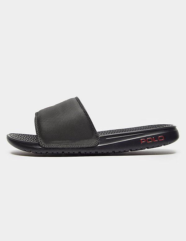 5d40a42df53d Polo Ralph Lauren Rodwell Slides